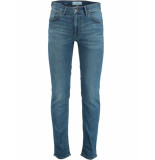 Brax 82-6457 07963020/26 jeans 92% denim