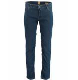 Meyer Slim 3619621700/17 jeans 76% denim