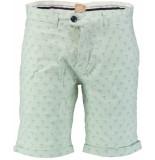 Dstrezzed Chino shorts palm cha 515075/514 -