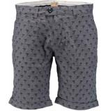 Dstrezzed Chino shorts palm cha 515075/649 -