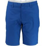 Armani Exchange Blauwe korte broek 8nzs42.zn24z/1506 -