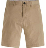 Tommy Hilfiger Brooklyn short mini mw0mw10900/264 - khaki