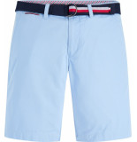 Tommy Hilfiger Brooklyn short light mw0mw10897/422 - licht blauw
