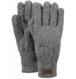 Barts Gloves 0095/grey grijs