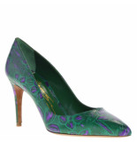 merlyn shoes Dames pumps