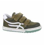 Shoesme Klittenband schoenen groen