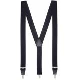 Michaelis 35 mm black pm1b00001a/a zwart