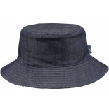 Barts Hat 8611/038 hoed - denim