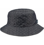 Barts Hat 8611/003 hoed - blauw