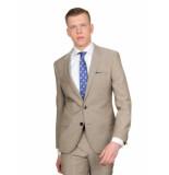 Hugo Boss Henry/griffin182 10178011 01 50383520/263 - beige