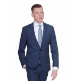 Hugo Boss Henry/griffin182 10196736 01 383882/426 - denim