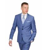 Hugo Boss Jayson/sander182v 10199716 01 50383891/448 licht blauw