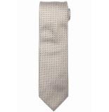 Profuomo Silk tussah woven camel pppa1a022f/g - bruin
