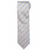 Profuomo Silk melange woven grey pppa1a077a/c - grijs
