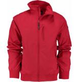 Tenson 5013434/380 rood