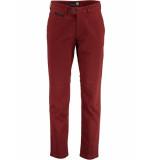 Gardeur 411861/38 rood