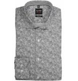 Olymp Hemden 204624/00 2 voor 99,90 wit