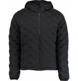 Tenson 5013978/999 zwart
