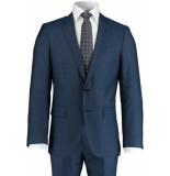 Hugo Boss Huge6/genius5 10184322 01 50401783/5 - blauw