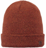 Barts Beanie 3918/orange muts - oranje