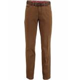 Meyer 3322553500/45 bruin