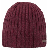 Barts Beanie 0096/red muts - rood