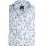 Olymp Hemden 123034/41 overhemd met lange