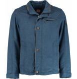 Gate One Blouson 2100n3214/11 zomerjas