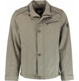 Gate One Blouson 2100n3214/42 zomerjas