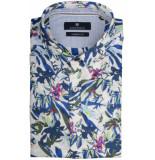 Basefield Mouw overhemd 219013853/101