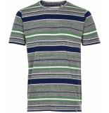 Anerkjendt T-shirt gestreept 9219327/3025