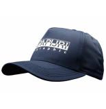 Napapijri N0yihf/176 hoeden & petten blauw