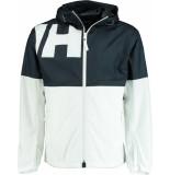 Helly Hansen 53278/597 zomerjassen 100% polyester blauw