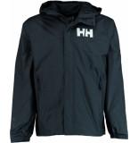 Helly Hansen Jacket blauw