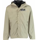 Helly Hansen Jacket beige