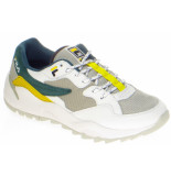 Fila Vault cmr jogger cb low men wit