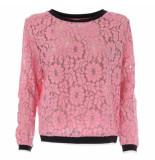 Margittes 26004/1813 roze