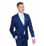 Bos Bright Blue Blue drop 7 spe181027ly34/240 bos bright blauw
