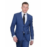 Bos Bright Blue Blue drop 7 spe181027ly24/240 bos bright blauw