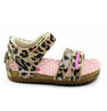 Shoesme B19s080. sandaal