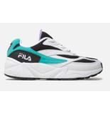 Fila V94m low 1010573.11p / zwart / paars / blauw wit