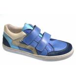 Jochie 16513 blauw
