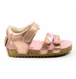 Shoesme B18s096 sandaal roze