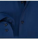 The BLUEPRINT Trendy overhemd met lange mouwen blauw