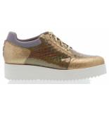181 Gozzi Sneakers brons