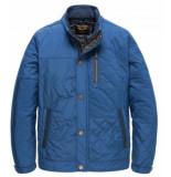PME Legend Bomber jacket metador estate pja191102 blauw