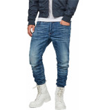 G-Star D-staq 5-pkt slim-33 denim