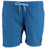 Basefield Bermuda 219014025/614 blauw