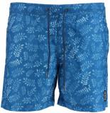 Basefield Bermuda 219014029/614 blauw