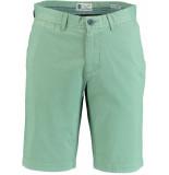 Basefield Bermuda 219013854/502 groen